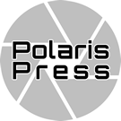 Polaris Press Logo