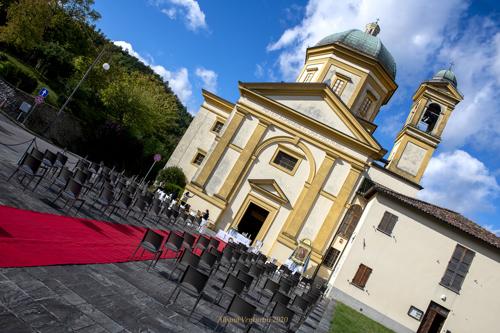 2020/10/04 Comunione Civitella